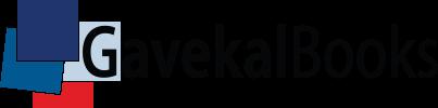Gavekal Books
