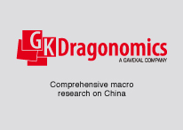 GK Dragonomics: In-depth macro research on China