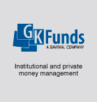 GK Funds: Institutional and private money management