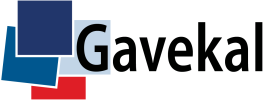 Gavekal - Research | Funds | Data