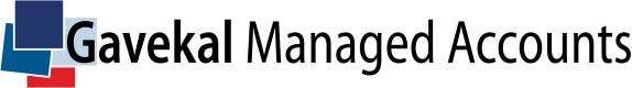 Gavekal Managed Accounts: Institutional and private money management